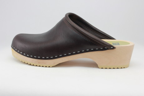 Skagen Mens Slip-On Clog